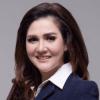 Denia Yunirati Abdusamad, Chairwoman of HIPMI KALBAR