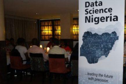 data science nigeria2