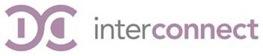 Interconnect - Job vacancy here!