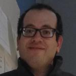 Shaul Weisband / Co-Founder, CMO at Jifiti