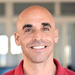 Assaf Harel / Co-Founder, CEO at Jovie