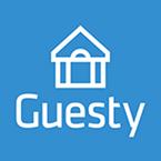 Guesty-Logo-150