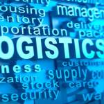How Effective Operations and Logistics Can Create Marketing Opportunities