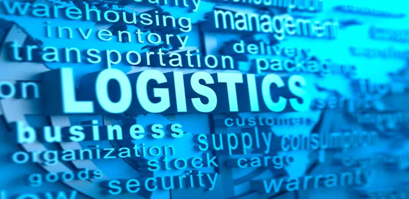 operations and logistics
