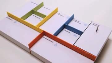 business model-1