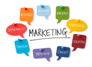 Know Your Marketing Strategy, Which Should Include EVERYTHING