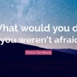 Unlock the Door to Success by Asking Yourself This One Question