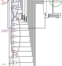 8 bit arithmetic logic unit alu startup de radio circuit diagram 8 bit alu circuit diagram [ 1038 x 1629 Pixel ]