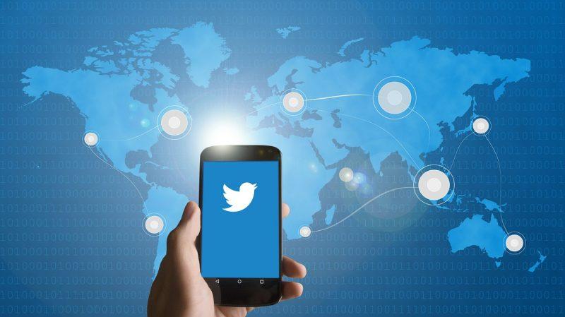 Twitter marketing strategies banner