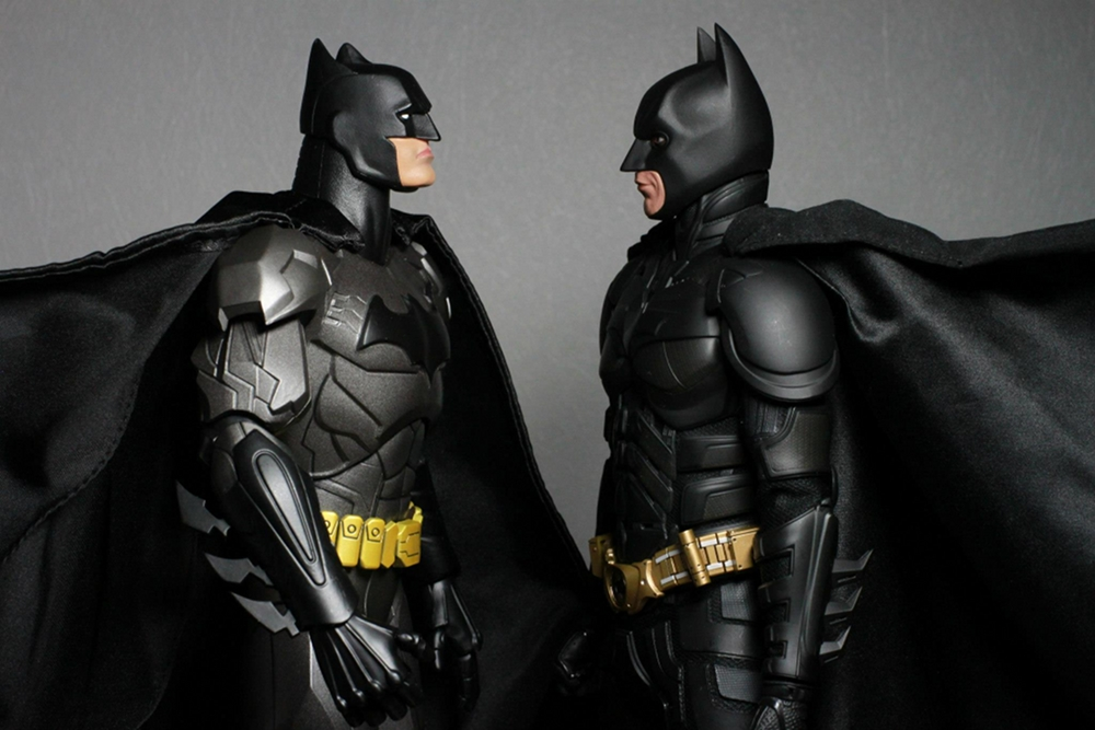 Batman-vs.-Batman