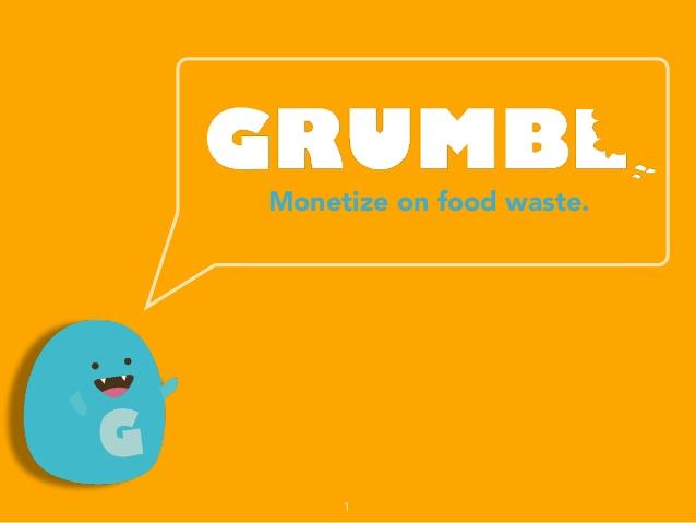 grumbl3