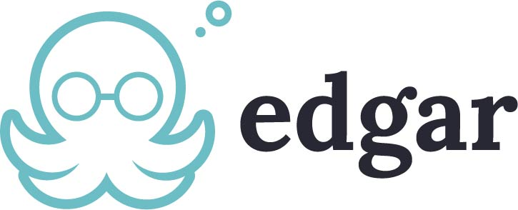 edgar_horizontal_logo (1)