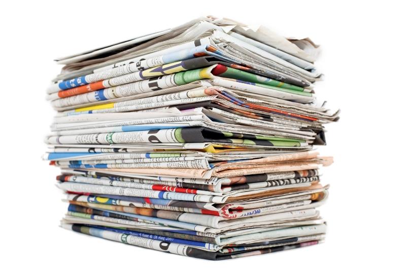eese-newspapers