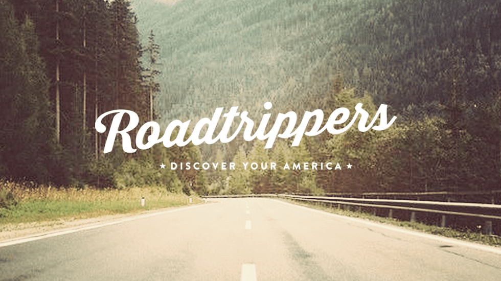 Image result for Roadtrippers