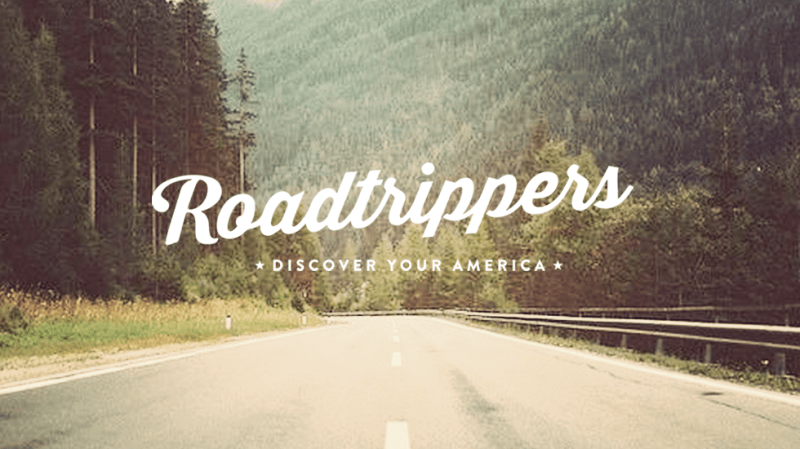 Roadtrippers: Your Roadmap To Places Less Traveled