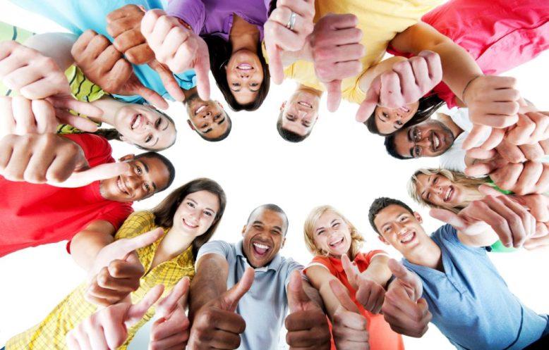 crowdfunding-microfinanciacio