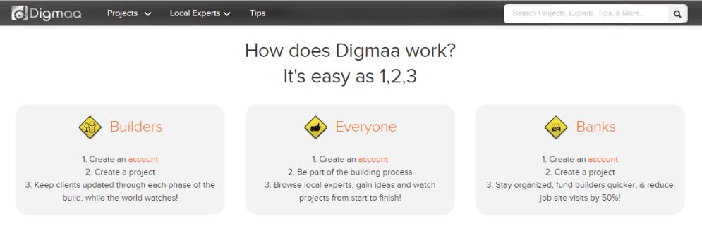 digmaa-home