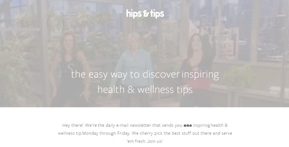 hipsandtips-featured