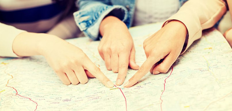 Travel-Friend-Planner1