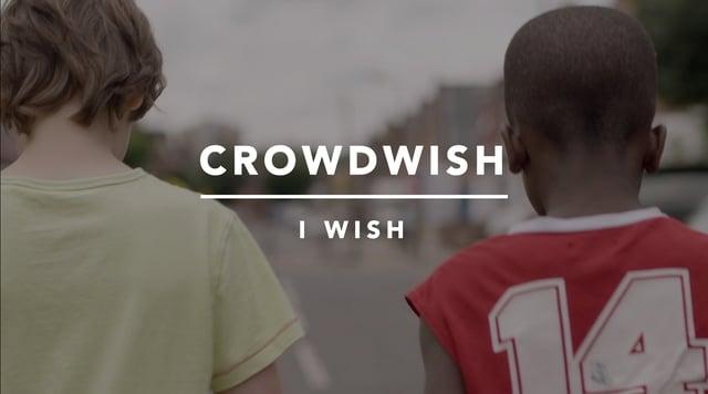 crowdwish509749085_640