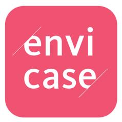envicase_logo