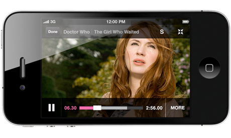 bbciplayer-iphone
