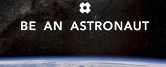 SpaceVR Virtual reality