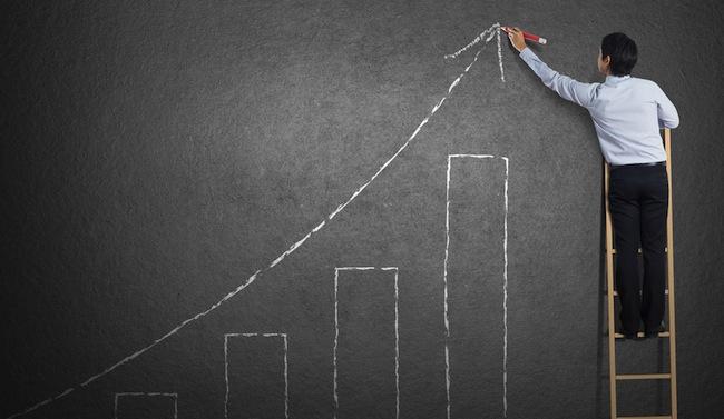 Sales_growth_ifnaf