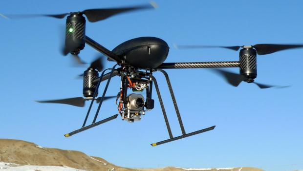 drone_cbff620x350