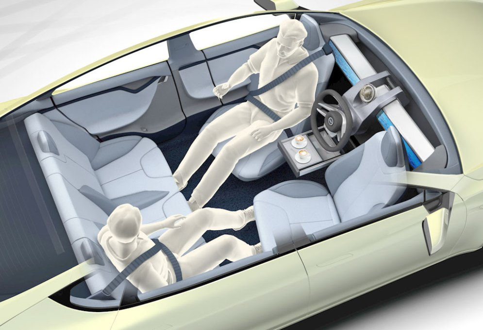 DriverlessCarAbove (1)