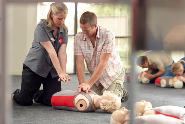 St-Johns_CPR_first_aid_training