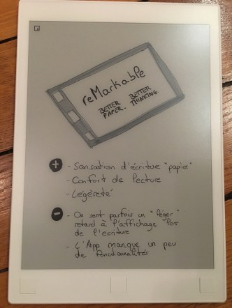 Remarkable-Paper-Tablet4