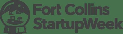 StartupWeek_FortCollins