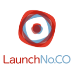 Launch No.CO