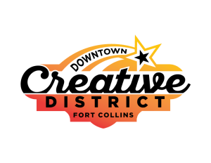 Downtown Creative District