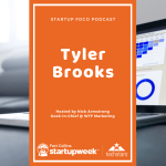 Tyler Brooks