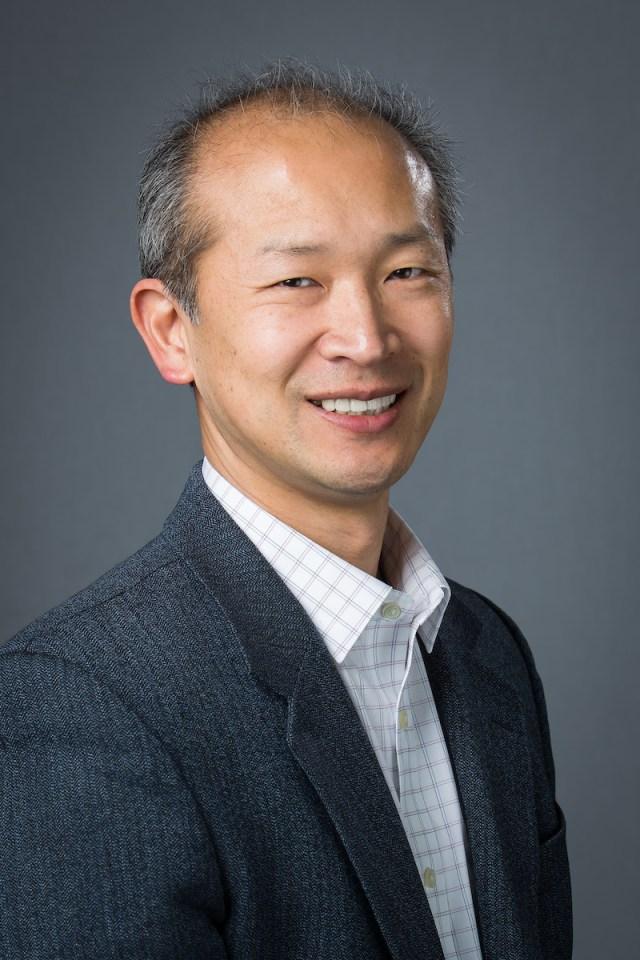 Denny Otsuga
