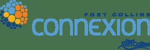Fort Collins Connexion