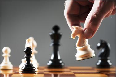 haksız rekabet, rekabet hukuku, rekabet yasağı
