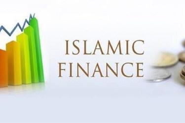 islami finans