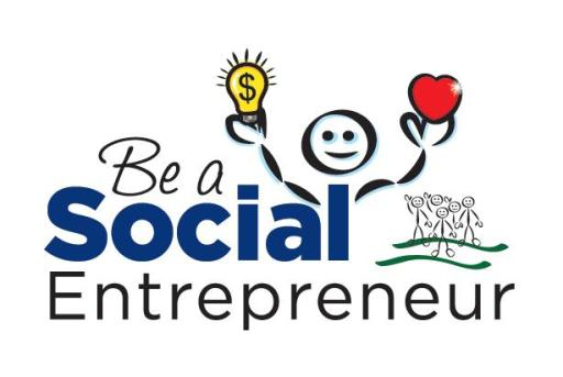 Image result for the social entrepreneur