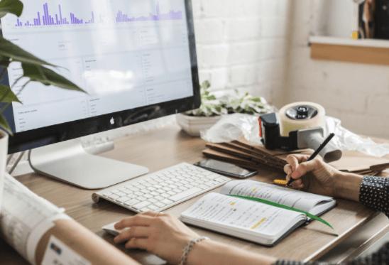 Best Digital Practices for Improving Customer Support