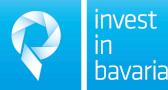 Invest Bavaria