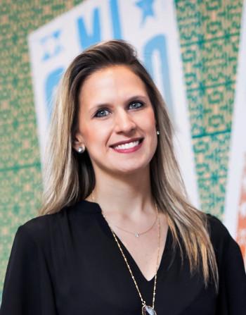 Renata Zanuto