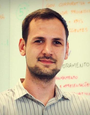 Guilherme Kudiess