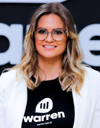 Paola Behs