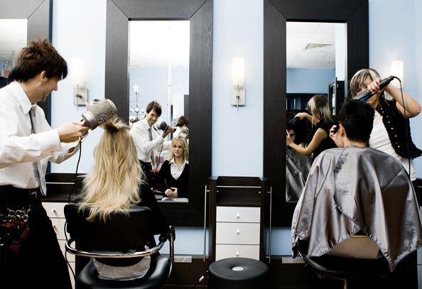 How To Open a Hair Salon Business Updated 2018