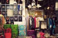 How to Start A Consignment Shop Business