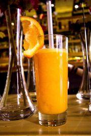start juice bar