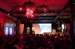 startupland-launchparty-dornbirn-BroellFotografie-070